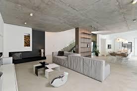 Concrete House Floor Plans Concrete Slab House Plans Chuckturner Us Chuckturner Us