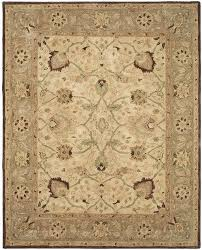 Area Rugs 8 By 10 141 Best Rugs Images On Pinterest Area Rugs Joss U0026 Main And Birches