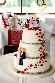 simple wedding cakes amazing heart simple wedding cake heart simple wedding cake by