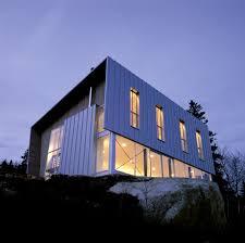 lyon home design studio mackay lyons sweetapple architects limited kutcher house