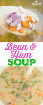 8532 best blogger soup recipes images on pinterest soup