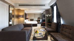 8 best boutique hotels in knightsbridge updated august 2017