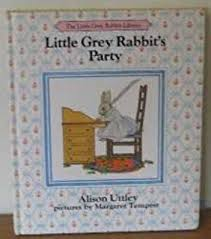 rabbit library grey rabbit s pancake day the grey rabbit library