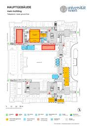 floor plan european physical society conference on high energy