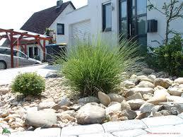 gartengestaltung mit steinen und grsern gartengestaltung mit steinen und gräsern modern lecker auf moderne