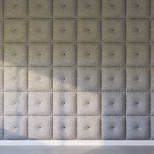 Home Decor Wall Panels by 3d Decorative Wall Panels Aluminium 3d Decorative Grille Wall