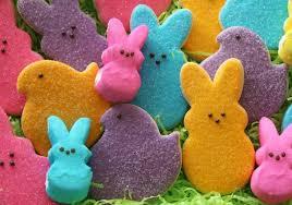 peeps decorations decorated peeps cookies the sweet adventures of sugar