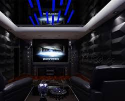 home theater color ideas new home theater wall design room ideas renovation luxury to home