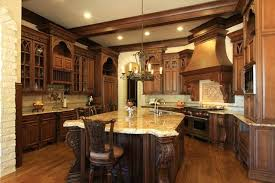 High End Kitchens  Fitboosterme - High end kitchen cabinet