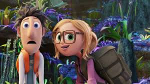 cloudy chance meatballs 2 production cgmeetup