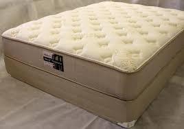 bedroomdiscounters innerspring mattresses