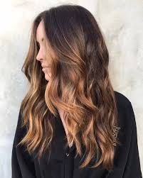 embray hair balayage and ombré hair color techniques explained what are the