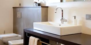 badezimmer waschtisch waschbecken bad absicht auf badezimmer auch schöne waschbecken
