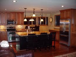 Kitchen Island Design Ideas With Seating Bar Seating Ideas Home Designs Ideas Online Zhjan Us