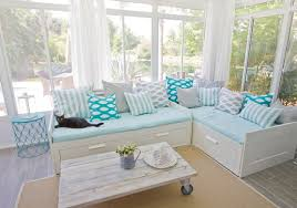 daybed in living room daybeds with storage a great option for your living room home