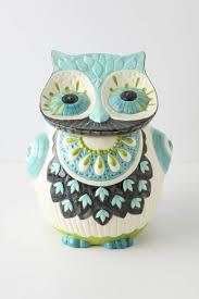 white owl homer vintage candle barn scenic living room fabric uk