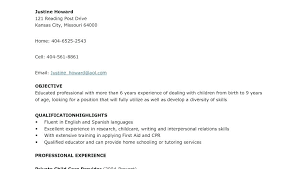 hospital resume exles here are housekeeper resume sle housekeeping resume exles