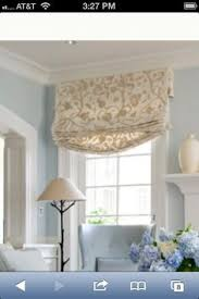 relaxed roman shade pattern interesting roman shades outside mount ribs t for design decorating