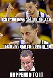 Stephen Curry Memes - lol steph curry basketball pinterest curry memes and nba