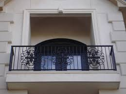 balcony boxes gallery aaron ornamental iron works