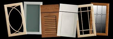 cabinet door styles u0026 designs for kitchens bathrooms u0026 more
