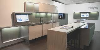 nz kitchen designs comfortable way to get kitchen design ideas