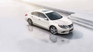 nissan altima coupe el paso tx 2017 nissan altima pricing for sale edmunds