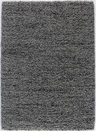 Area Rugs 8 By 10 Grey And Charcoal Contemporary 8 By 10 Plush Shaggy Area Rug 7 U002710