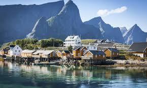 denmark vacation ideas andrew harper travel