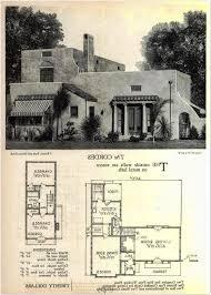 Art Deco House Designs Home Design Art Deco House Design Interior Design Bedroom Ideas