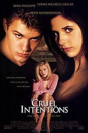 cruel intentions rosary cruel intentions