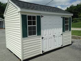 sold 4185 8 12 vinyl a frame storage shed for sale 2424