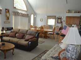 Sebago Waterfront Naples Maine Dog Homeaway Naples