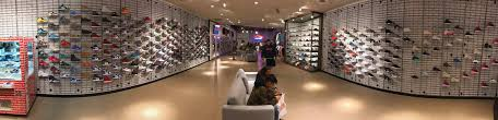 home design store palisades mall laced up ny lacedupn twitter