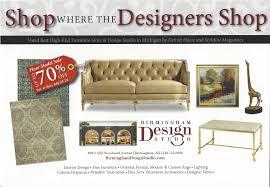 furniture furniture store birmingham al decorating ideas