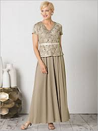 special occasion dress clearance formal dresses special occasion dresses drapers damons