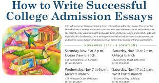 Write My Best Admission Essay by Cheap Dissertation Proposal Writer Website Online Customer Service