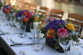 party u0026 event flowers south london florist