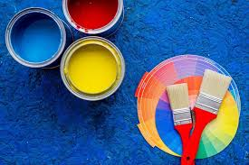 different colors to consider when selling a home
