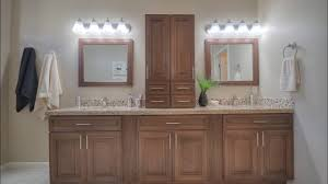 kitchen bath cabinets phoenix j u0026k cabinetry arizona youtube