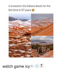 25 best memes about snow snow memes