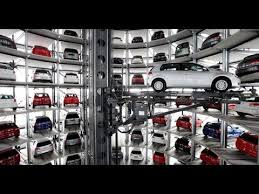 awesome car garages top 10 coolest car garages in the world youtube