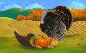 happy thanksgiving day pictures wallpapers hd images 2014