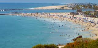California beaches images Top 10 california beaches to be a lifeguard lifeguard times png
