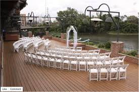 Chair Rental Columbus Ohio Boat House At Confluence Park