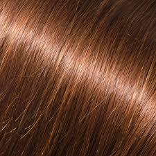 Brown Hair Extensions by Full Head Human Clip In 4 Dark Brown Buy Hair Extensions At