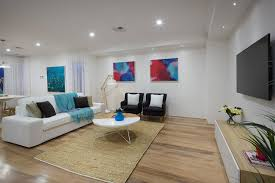 Blueprint Homes Inclusions 4 Beds 2 Baths House And Land Package At Serpentine Blueprint Homes