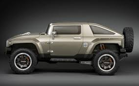 hummer jeep wallpaper hummer hd photos car wallpapers image picture download