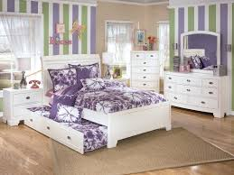 White Bedroom Furniture Paint Ideas Bedroom Furniture Bedroom Beautiful Youth Twin Bed Sets Ideas