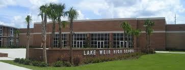 lake weir high school yearbook lake weir high school homepage lake weir high school